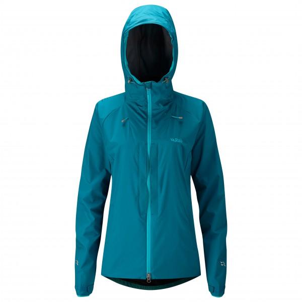 Rab - Women's Vapour-Rise One Jacket - Veste synthétique