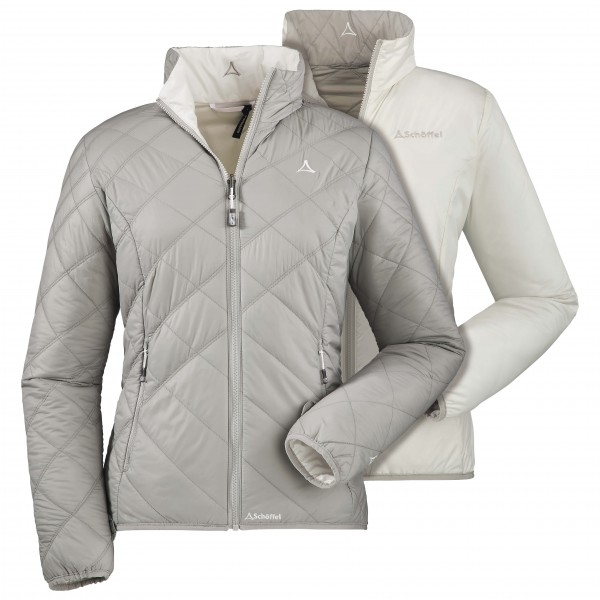 Schöffel - Women's Doro - Synthetic jacket