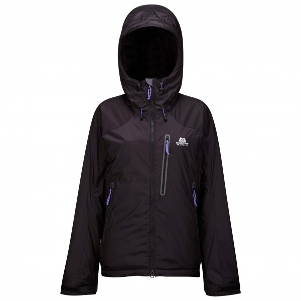 Mountain Equipment - Women's Alpamayo Jacket Auslaufmodell