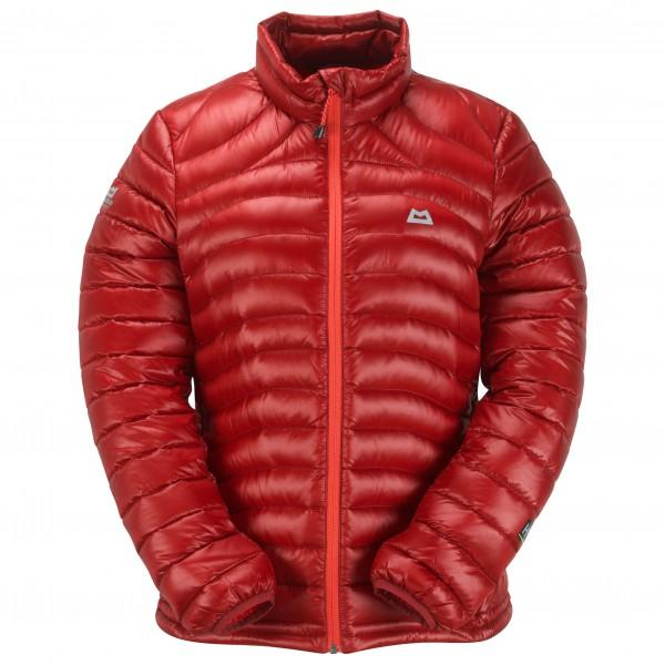 Mountain Equipment - Women's Arete Jacket Auslaufmodell