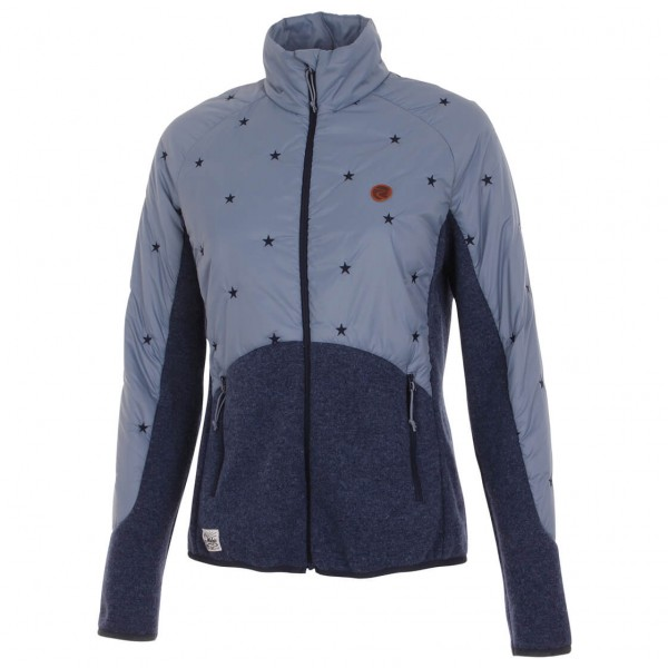 Maloja - Women's AnnieM. - Synthetic jacket