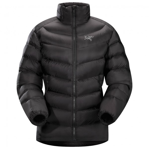 Arc'teryx - Cerium SV Jacket Women's - Doudoune