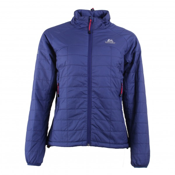 Mountain Equipment - Women's Turret Jacket - Veste synthétiq