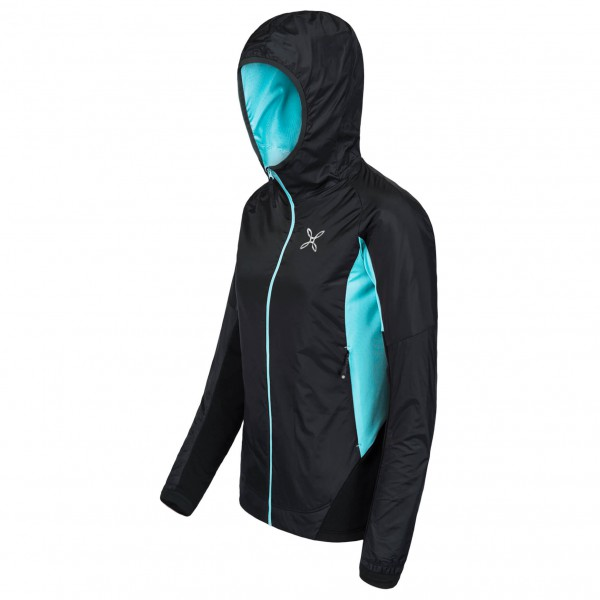 Montura - Formula Light Jacket Woman - Synthetisch jack