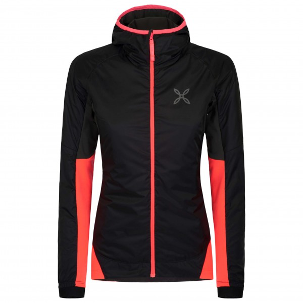 Montura - Formula Light Jacket Woman - Synthetisch jack