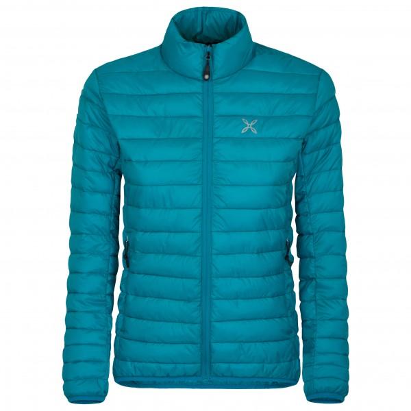 Montura - Genesis Light Jacket Woman - Synthetic jacket