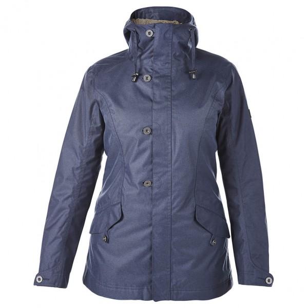 Berghaus - Women's Elsdon Jacket - Winter jacket
