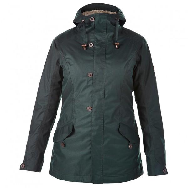 Berghaus - Women's Elsdon Jacket - Veste d'hiver