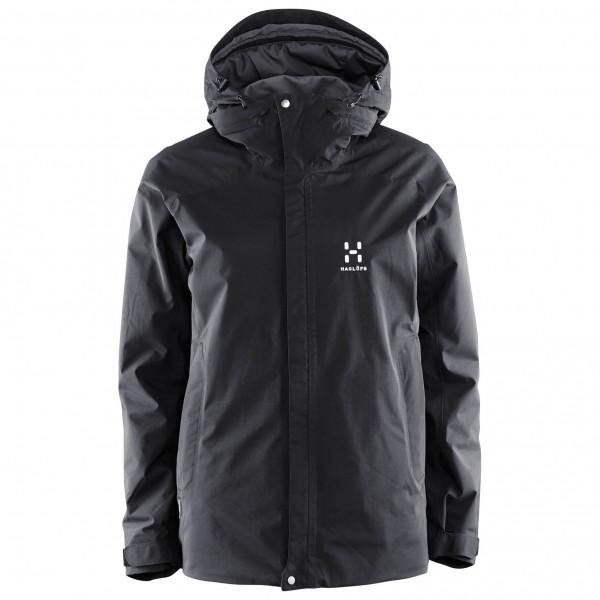 Haglöfs - Women's Stratus Jacket - Kunstfaserjacke