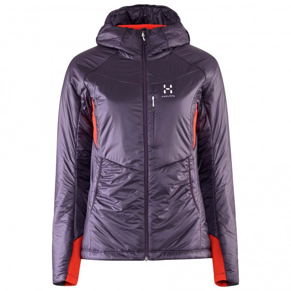 Haglöfs - Women's Touring Insulation - Veste de ski