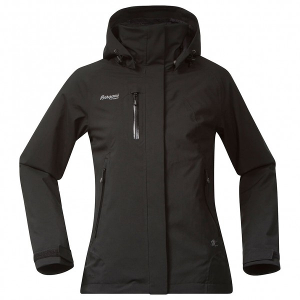 Bergans - Women's Flya Insulated Jacket - Kunstfaserjacke