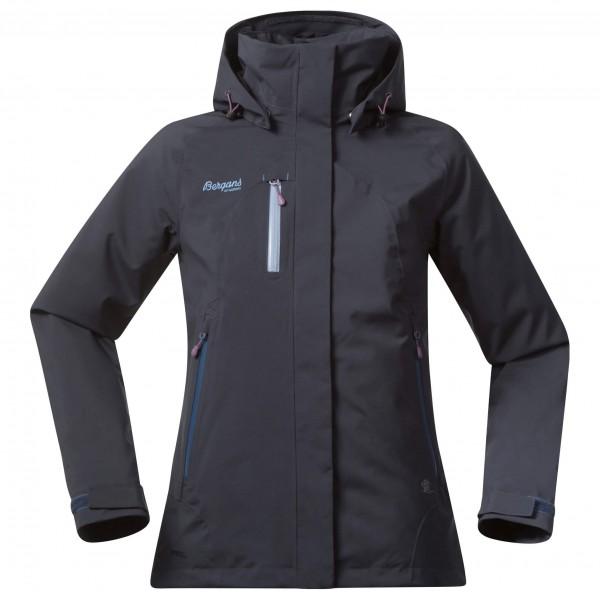 Bergans - Women's Flya Insulated Jacket - Tekokuitutakki