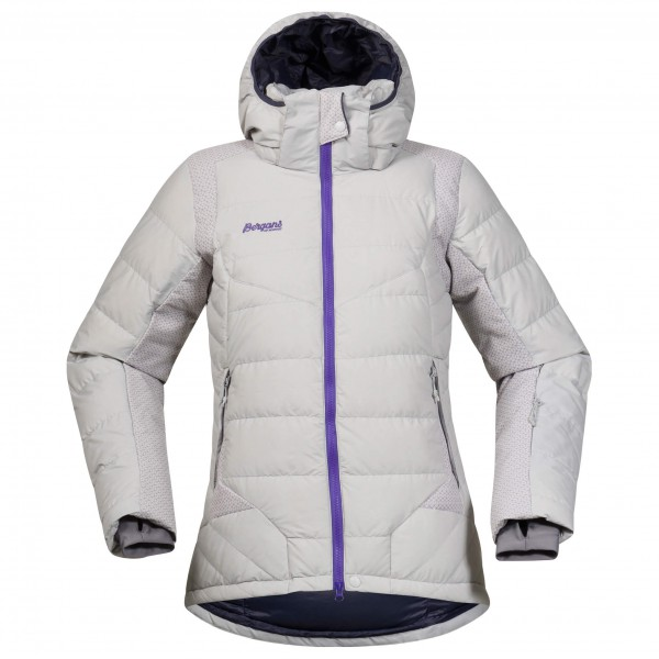 Bergans - Women's Rjukan Down Jacket - Winterjacke