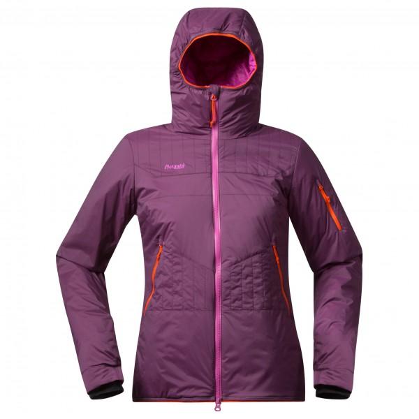 Bergans - Women's Surten Insulated Jacket