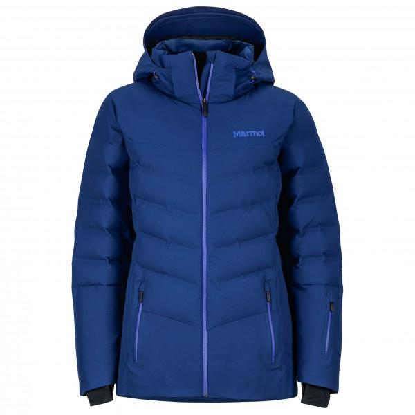 Marmot - Women's Alchemist Jacket - Veste de ski