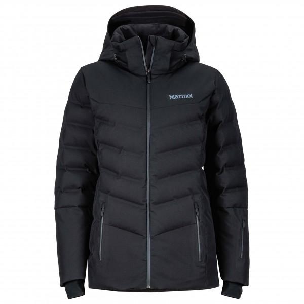 Marmot - Women's Alchemist Jacket - Ski jacket