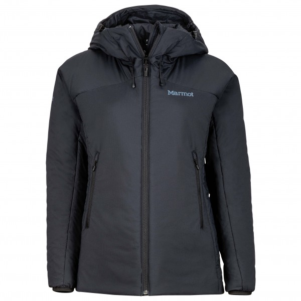 Marmot - Women's Astrum Jacket - Tekokuitutakki