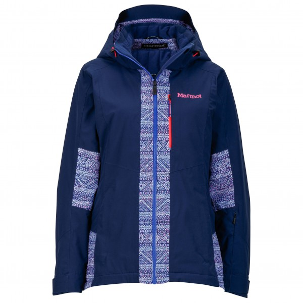 Marmot - Women's Catwalk Jacket - Skijack