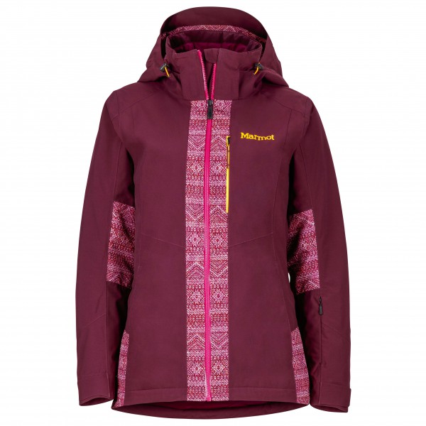 Marmot - Women's Catwalk Jacket - Skijack