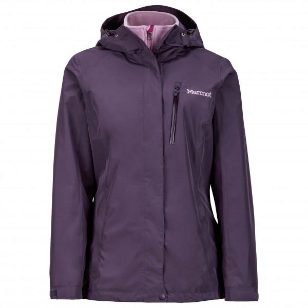 Marmot - Women's Ramble Component Jacket - 3-in-1 jacket