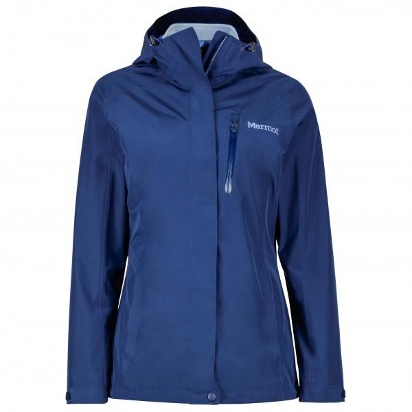 Marmot - Women's Ramble Component Jacket - Dubbel jack