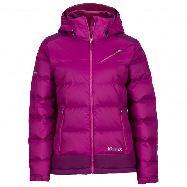 Marmot - Women's Sling Shot Jacket - Veste de ski