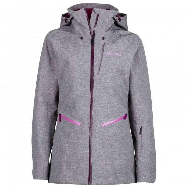 Marmot - Women's Tessan Jacket - Veste de ski