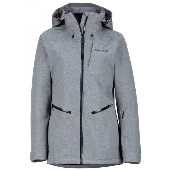 Marmot - Women's Tessan Jacket - Skijacke