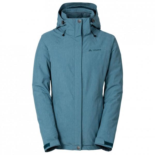 Vaude - Women's Caserina 3in1 Jacket - Doppeljacke