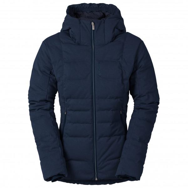 Vaude - Women's Vesteral Hoody Jacket II - Dunjakke