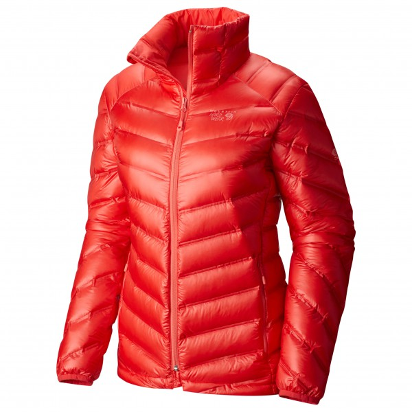 Mountain Hardwear - Women's StretchDown RS Jacket