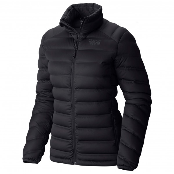 Mountain Hardwear - Women's Stretchdown Jacket - Down jacket
