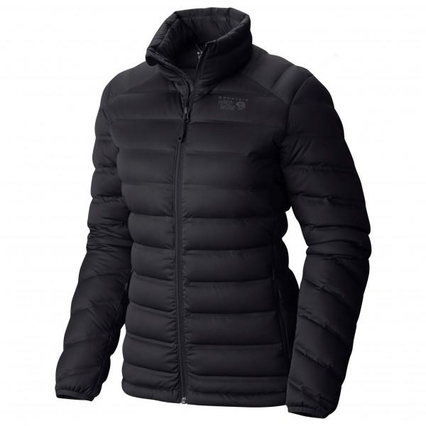 Mountain Hardwear - Women's Stretchdown Jacket - Untuvatakki