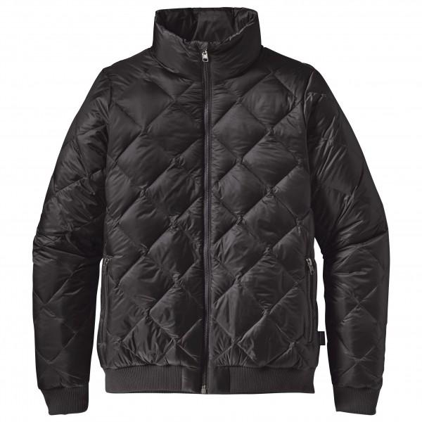 Patagonia - Women's Prow Bomber Jacket - Down jacket