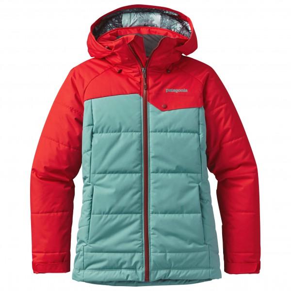 Patagonia - Women's Rubicon Jacket - Skijack