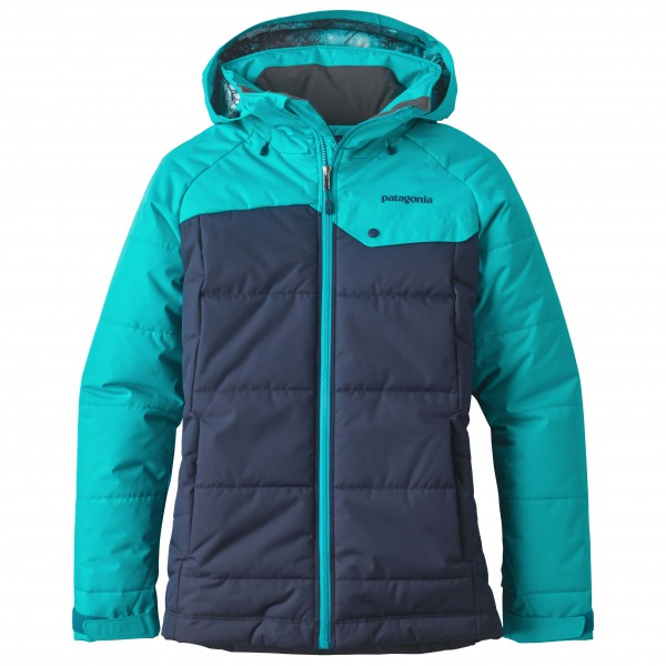 Patagonia - Women's Rubicon Jacket - Veste de ski