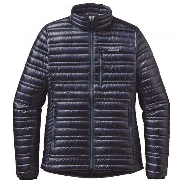 Patagonia - Women's Ultralight Down Jacket - Untuvatakki