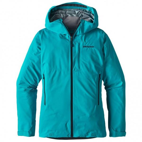 Patagonia - Women's Untracked Jacket - Laskettelutakki
