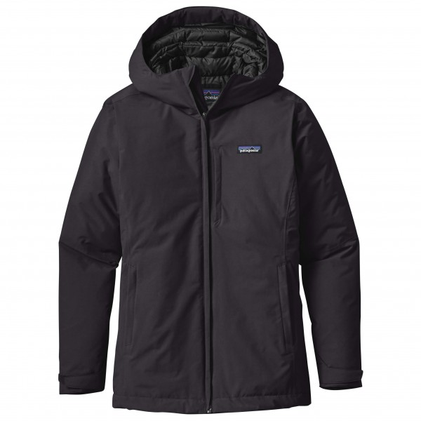 Patagonia - Women's Windsweep Down Hoody - Donzen jack