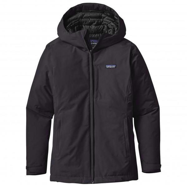 Patagonia - Women's Windsweep Down Hoody - Down jacket