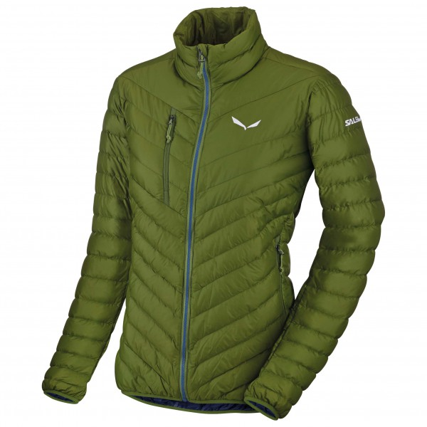 Salewa - Women's Antelao 2 Dwn Jacket - Down jacket
