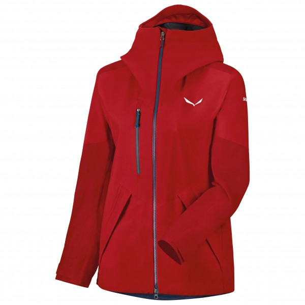 Salewa - Women's Antelao 2 GTX C-Knit Jacket - Laskettelutak
