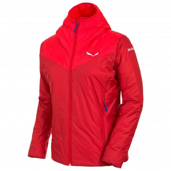 Salewa - Women's Ortles 2 PRL Jkt - Synthetic jacket