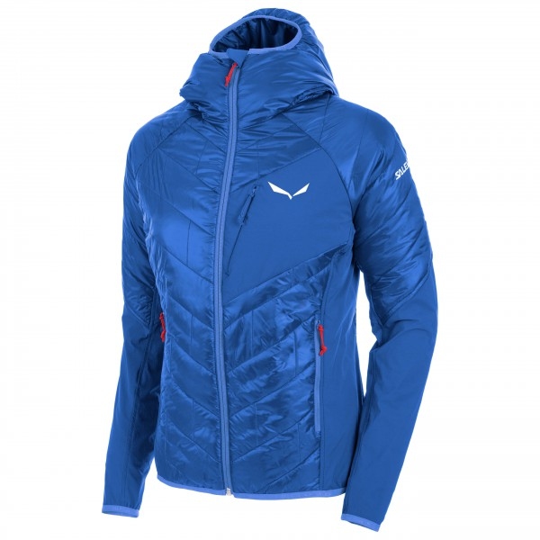 Salewa - Women's Ortles Hybrid TW Jacket - Veste synthétique