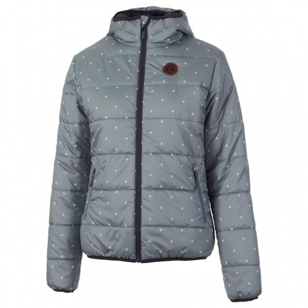 Maloja - Women's HalseyM. Jacket - Synthetic jacket