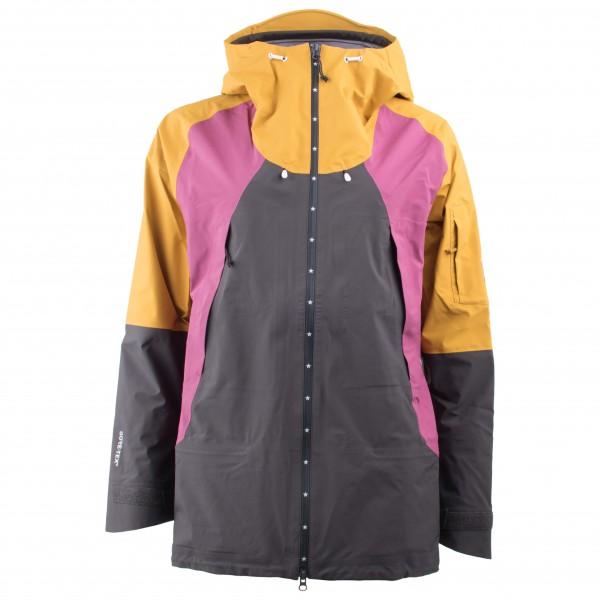 Maloja - Women's PolkM. - Ski jacket