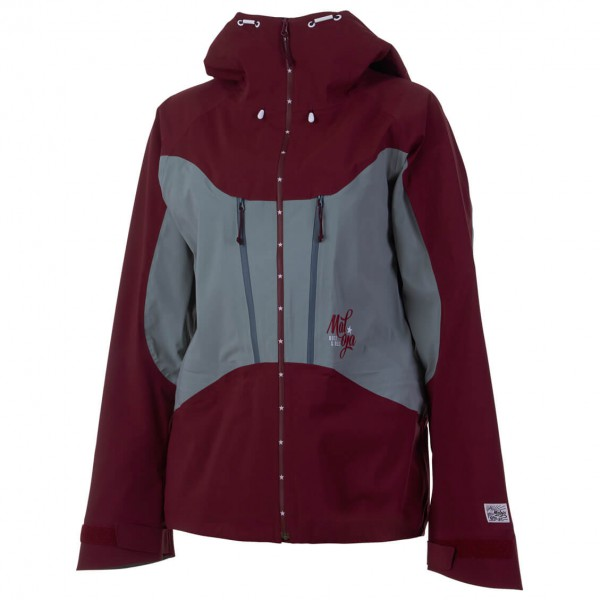 Maloja - Women's PrichetteM. - Ski jacket