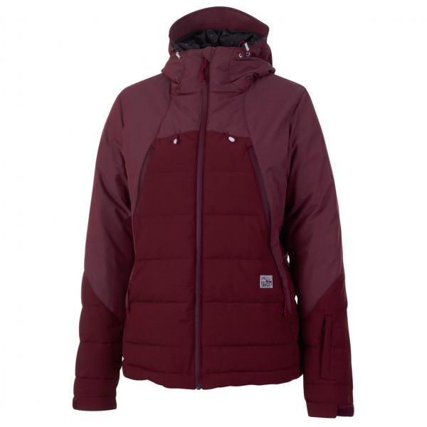 Maloja - Women's ScapooseM. - Ski jacket