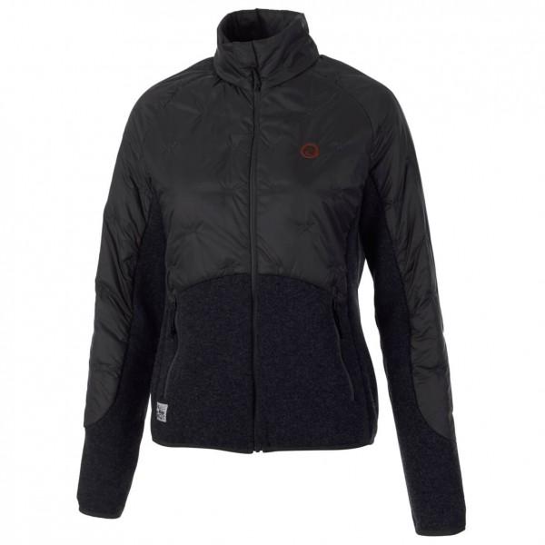 Maloja - Women's WallomaM. - Synthetic jacket