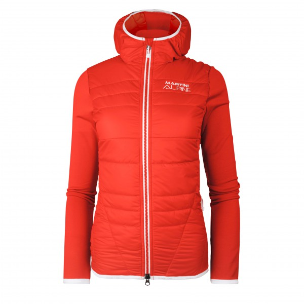 Martini - Discover 2.0 - Synthetic jacket